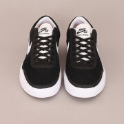 Nike SB - Nike SB Bruin Hyperfeel Shoe