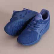 Asics - Asics Gel-Kayano Trainer EVO Sneaker