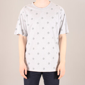 Alis - Alis Lotus All T-Shirt