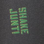 Shake Junt - Shake Junt Lo Key Sprayed Griptape