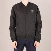Adidas Original - Adidas SST Run Jacket