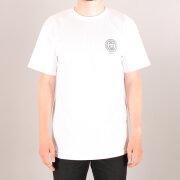 Spitfire - Spitfire x LabCph T-Shirt
