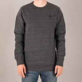 Reebok Classic - Reebok Classic Starcrest Crewneck Sweatshirt
