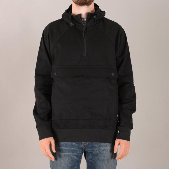 Nike SB - Nike SB Everett Anorak Jacket