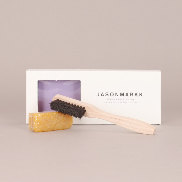 Jason Markk - Jason Markk Suede Cleaning Kit