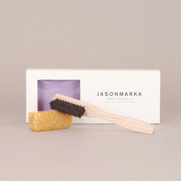 Jason Markk - Jason Markk Suede Cleaning Kit