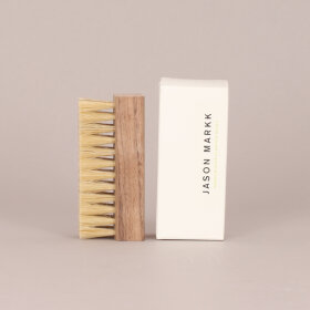 Jason Markk - Jason Markk Premium Shoe Cleanig Brush