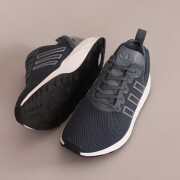 Adidas Original - Adidas ZX Flux ADV Sneaker