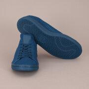 Adidas Original - Adidas Stan Smith Primeknit Sneaker