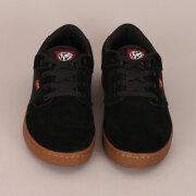 DVS - DVS Quentin Shoe