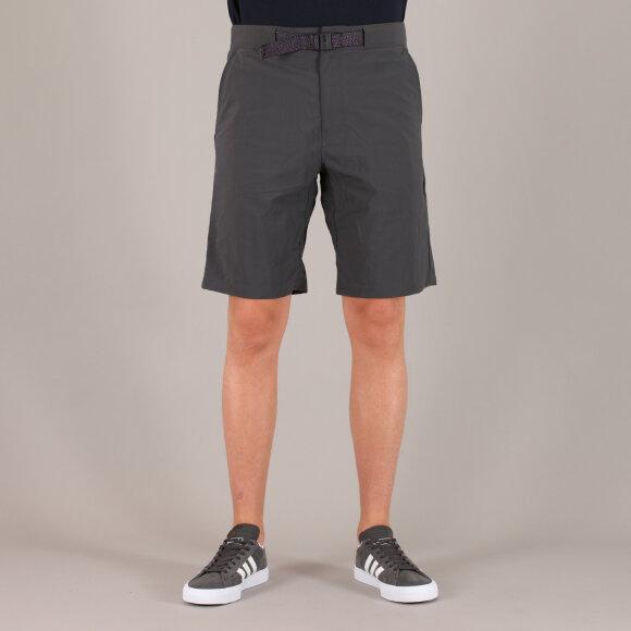 Nike SB - Nike SB Everett Woven Shorts