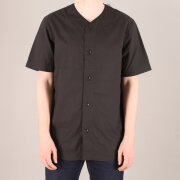 Edwin - Edwin Baseball S/S Shirt