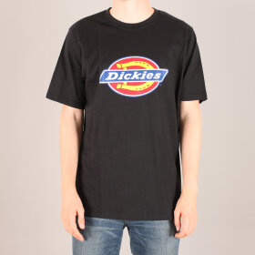 Dickies - Dickies Horseshoe T-Shirt