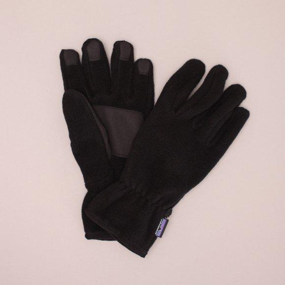 Patagonia - Patagonia Synch Gloves