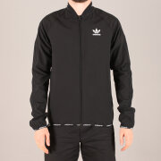 Adidas Original - Adidas SST Track Top 2.0