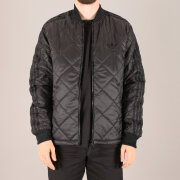 Adidas Original - Adidas Quilted SST Jacket