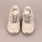 Asics - Asics Gel-Lyte V Sneaker