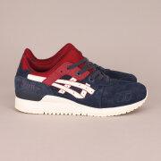 Asics - Asics Gel-Lyte III Sneaker