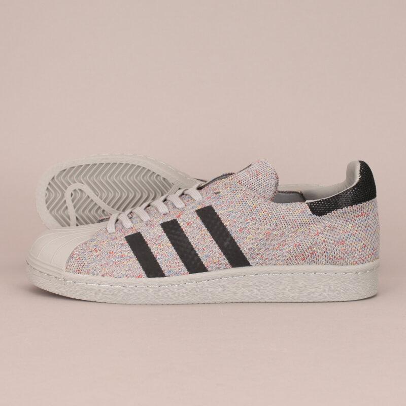 adidas originals, ADIDAS ORIGINALS SUPERSTAR Sneakers