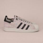 Adidas Original - Adidas Superstar 80s Primeknit Sneaker