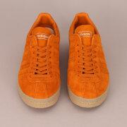 Adidas Original - Adidas Originals Topanga Sko