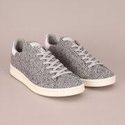 Adidas Original - Adidas Stan Smith Primeknit Sko