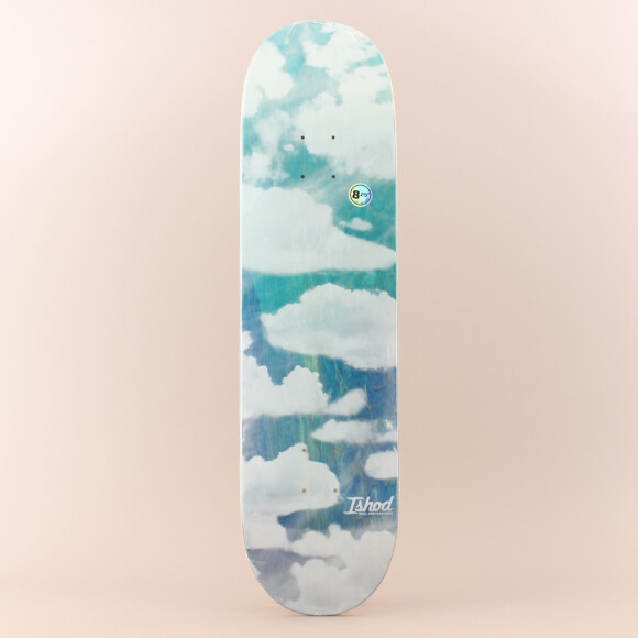Real - Real Ishod Wair Skateboard