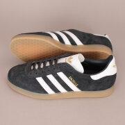 Adidas Original - Adidas Gazelle Sneaker