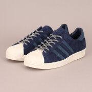 Adidas Original - Adidas Superstar 80s Sneaker