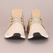 Adidas Original - Adidas Originals NMD XR1 PK Sneaker