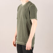 Adidas Original - Adidas ST Mod Dyed T-Shirt