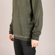 Adidas Original - Adidas Mod Dye Crewneck Sweatshirt