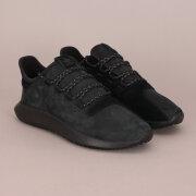 Adidas Original - Adidas Tubular Shadow Sneaker