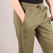 Adidas Original - Adidas Originals Brand Jogger Pant