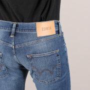 Edwin - Edwin ED-55 Jean