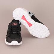 Adidas Original - Adidas EQT Support RF Sneaker