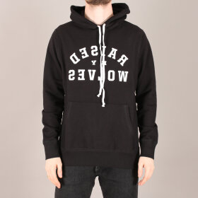 Raised By Wolves - Raised By Wolves Mirror Hooded