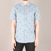 Vans - Vans Houser S/S Shirt