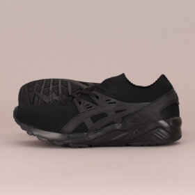 Asics - Asics Gel-Kayano Trainer Knit Sneaker