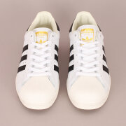 Adidas Original - Adidas Superstar Boost Sneaker