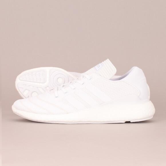 Adidas Skateboarding - Adidas Busenitz Pure Boost Sneaker