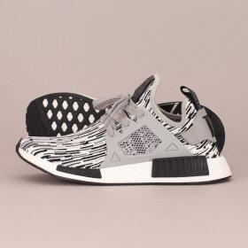 Adidas Original - Adidas NMD_XR1 Primeknit Sneaker