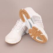 Adidas Original - Adidas Climacool 1 Sneaker