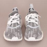 Adidas Original - Adidas NMD_R1 Primeknit Sneaker