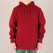 Adidas Original - Adidas X by O Hooded Sweatshirt