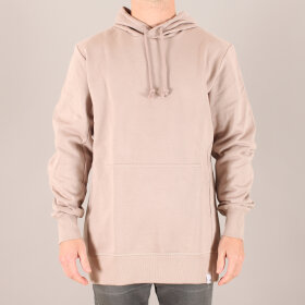Adidas Original - Adidas X By O Hooded Sweatshirt