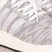 Adidas Original - Adidas NMD R2 Primeknit Sneaker