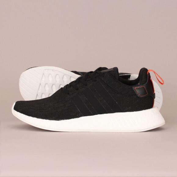 Adidas Original - Adidas NMD R2 Sneaker
