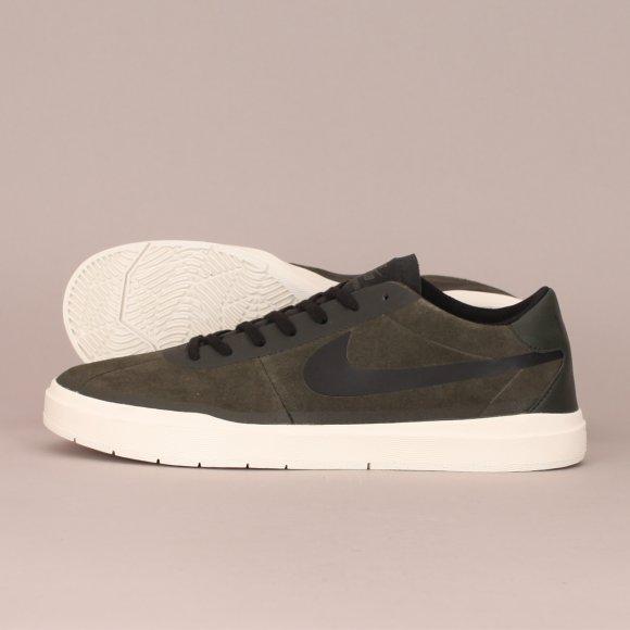 Nike SB - Nike SB Bruin Hyperfeel Skate Sko