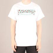 Thrasher - Thrasher Roses T-Shirt